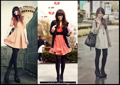 http://1.bp.blogspot.com/-BkIZ8HpmH_4/TeMZaG62KwI/AAAAAAAACcU/dwkiUKbZsyo/s400/vestido-saia-no-frio-bota-meia-calca.jpg