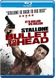 [One2up] Bullet To The Head (2012) กระสุนเดนตาย [Mini-HD 720p]