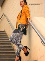 http://www.stylishbynature.com/2014/04/fashion-trend-bright-blazers-and-floral.html