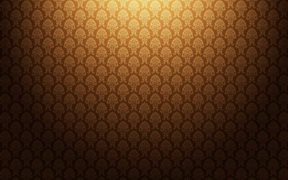 3d wallpapers free