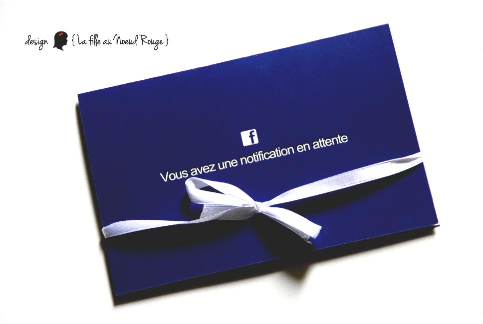 Faire rencontres sur facebook