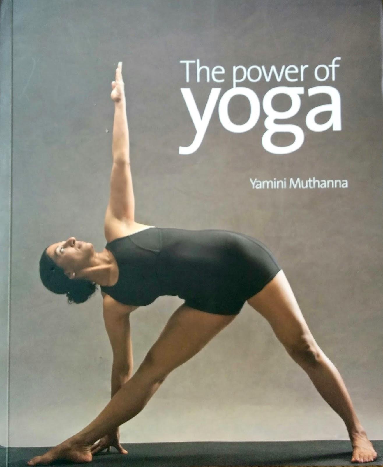 medicinal value of yoga essay
