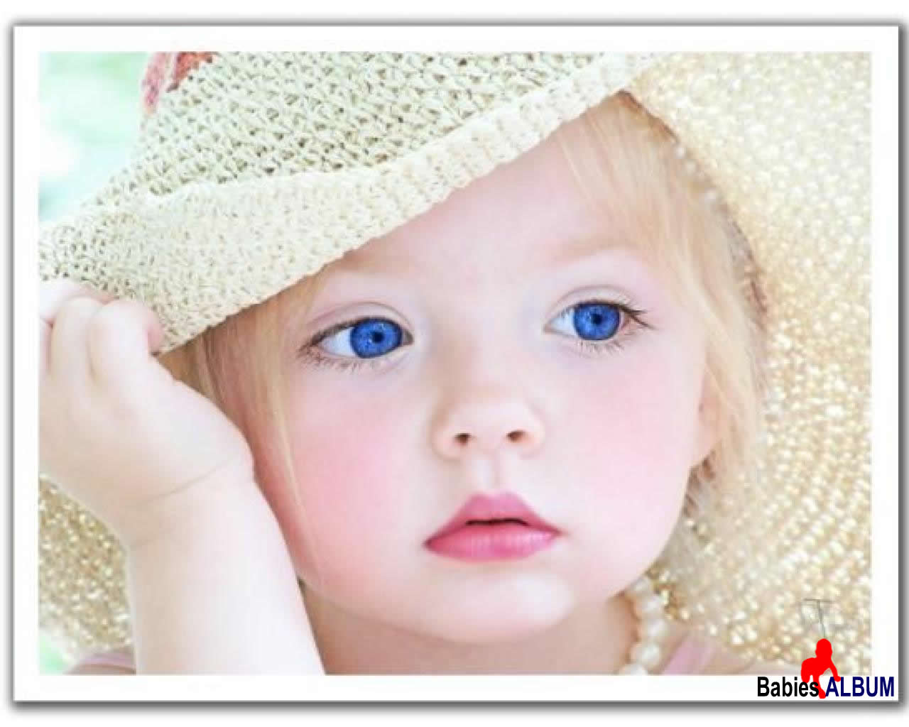 girl cute baby angel - photo #25