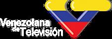 VTV...VENEZOLANA DE TELEVISIÓN