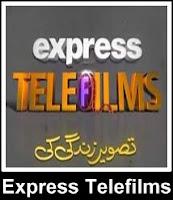 Express telefilm