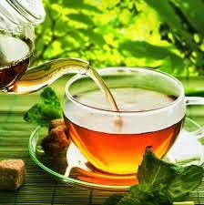 Tips dan Trik Manfaat Teh Untuk Kesehatan Tubuh