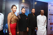 Vikramasimha curtain raiser event photos gallery-thumbnail-18