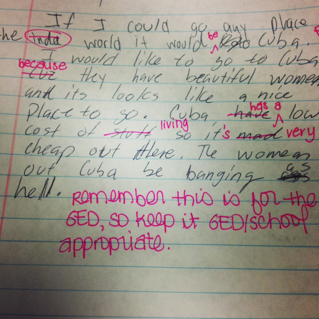 Romeo and juliet tragic love essay