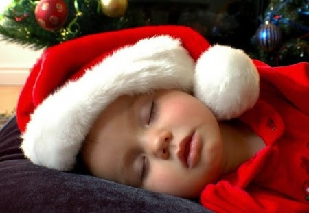 Funny baby pictures 17.Top .20.- 2