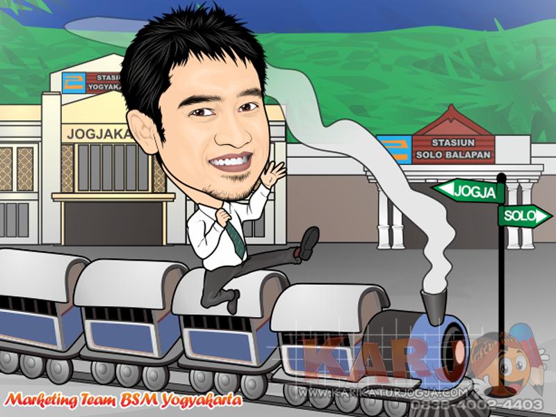 http://www.karikaturjogja.com/2014/03/KarikaturDigitalResignKerja.html