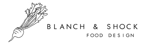 Blanch &amp; Shock Development
