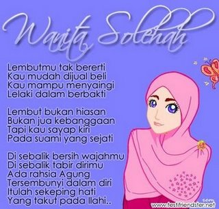 _ Wahai Hawa __