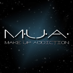{MUA} - Make Up Addiction