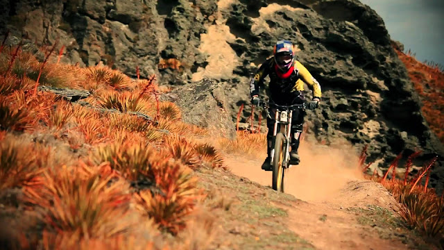 downhill images photo pictures HD wallpaper