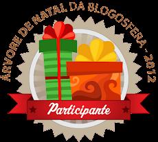 Natal Blogosférico !