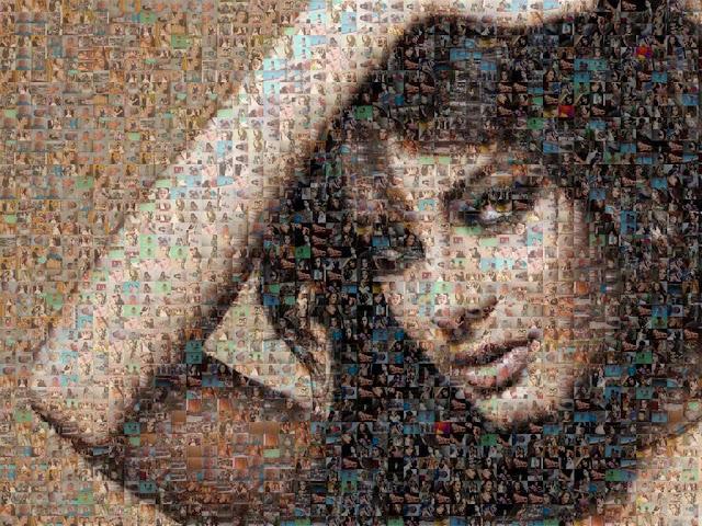 Mosaik Edda 6