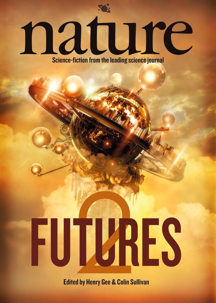 Futures 2