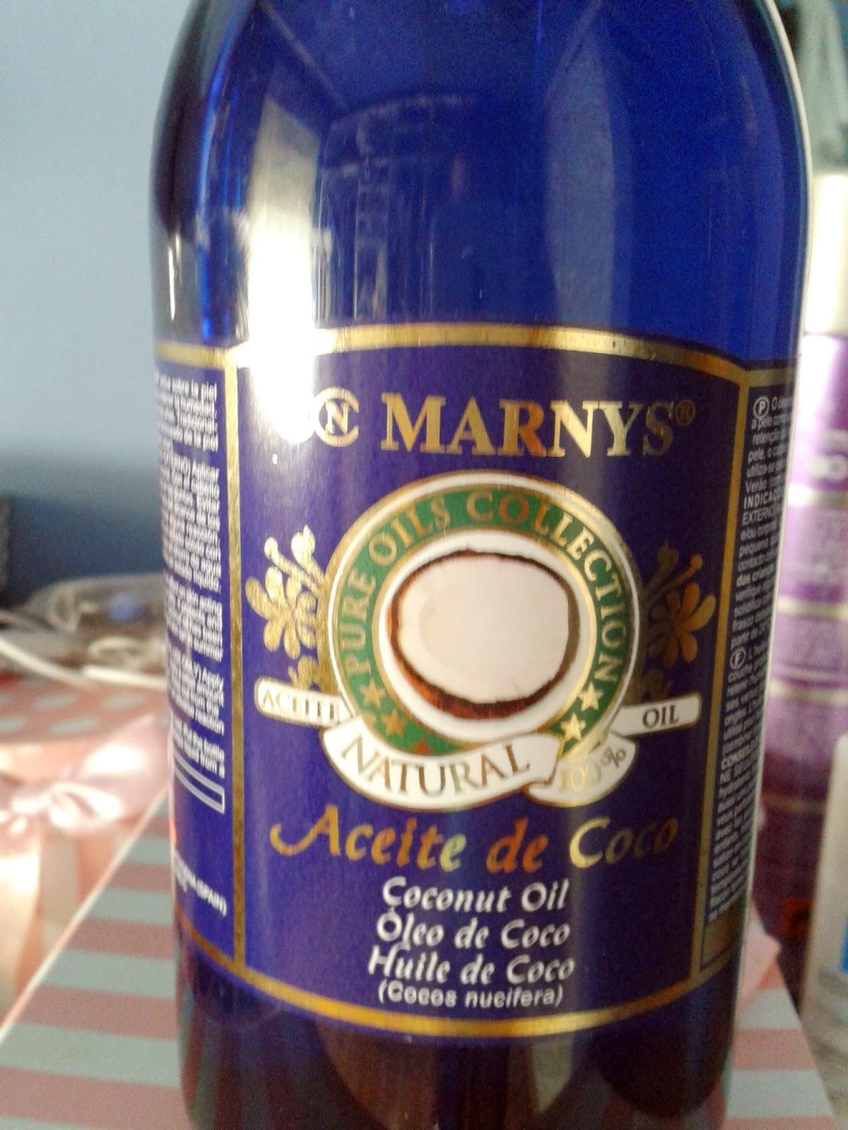 Aceite de argan para el pelo herbolario