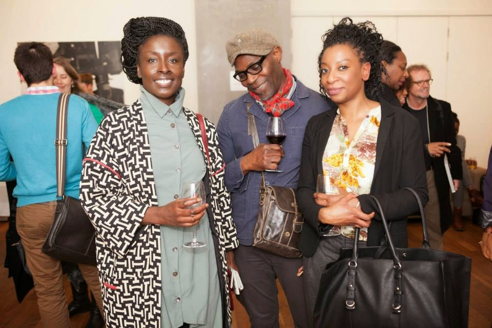 Fashion_Africa_launch_Jacqueline_Shaw