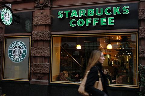 gu cafe, gu cà phê,gu cafe người việt,gu uống cafe,văn hóa uống cafe,uống cafe sao cho hợp gu,thương hiệu cafe,uống cafe,cà phê việt