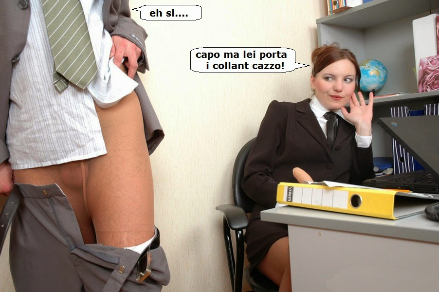 giochi con dildo meetic a