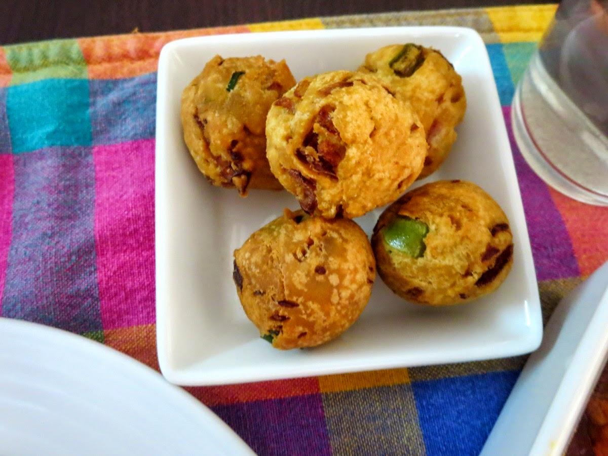 how to make soft and crispy medu vada