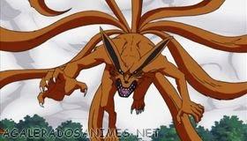 Naruto Shippuuden 327 Assistir online legendado
