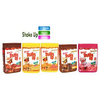 Shopclues: Buy [Jaw Dropping Deal] Rasna shake up 250g + Rs. 1 cashback Rs. 55