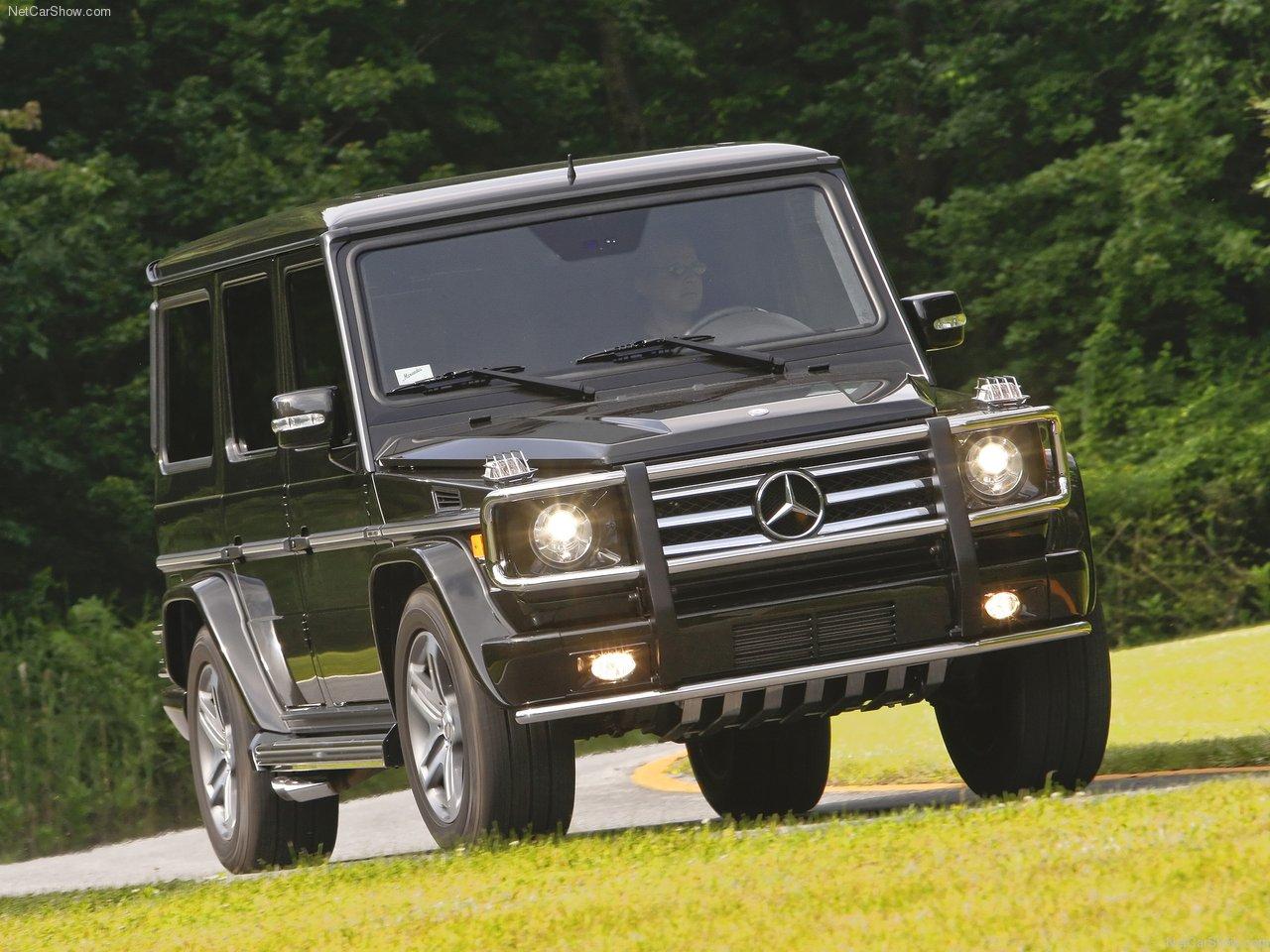 http://1.bp.blogspot.com/-BkbOHFRVu2c/TWssdsuxhdI/AAAAAAACLZ8/hYEEBkT9yBM/s1600/Mercedes-Benz-G55_AMG_2009_1280x960_wallpaper_06.jpg