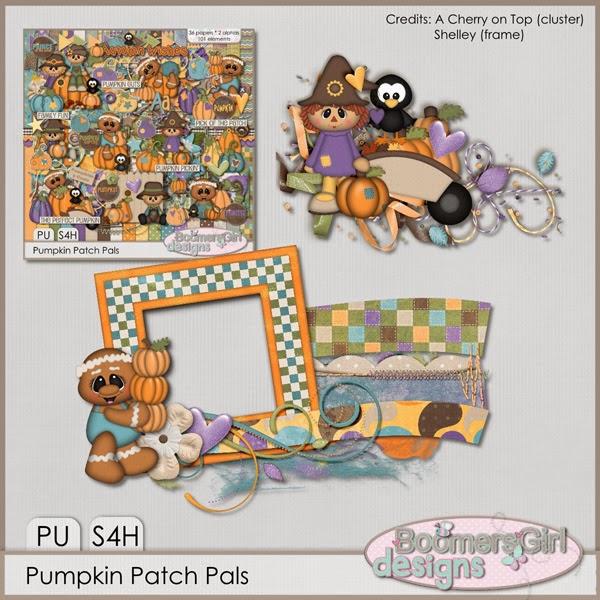 http://1.bp.blogspot.com/-Bkbz-23t7Bc/VEUE-Opc_xI/AAAAAAAAxfk/UMFPz-bzFYY/s1600/BGD_Preview_PU_Pumpkin_Blog.jpg