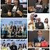 CWNTP 「有好物」電商平台CEO劉紀綱:「『有好物』獲國發基金新創投資,結合購物、行銷、娛樂。」何篤霖、安妮、李唯楓出席力挺支持