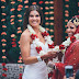 Two Beautiful Indian Girls Amazing Wedding !