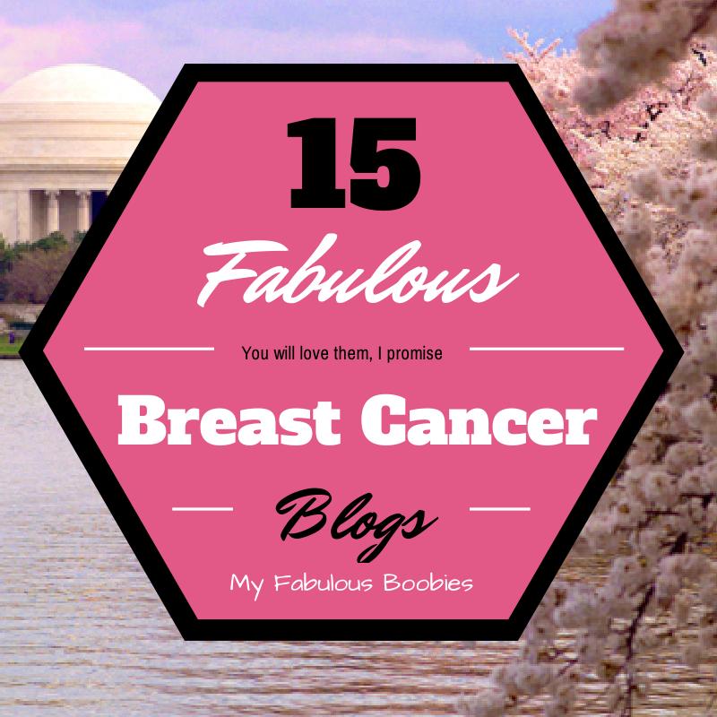 15 best breast cancer blogs, Skeleton