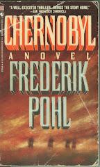 'Chernobyl' by Frederik Pohl