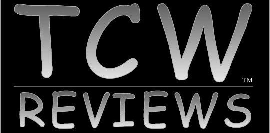 TCW Reviews