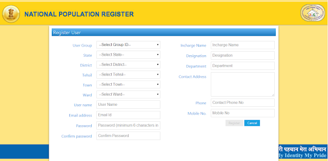 npr.rgi registration