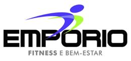 Emporio Fitness