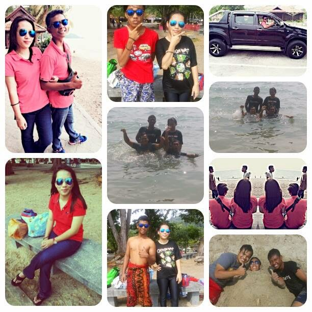 - Big Family -