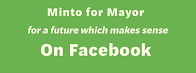 Campaign 2019 - Facebook