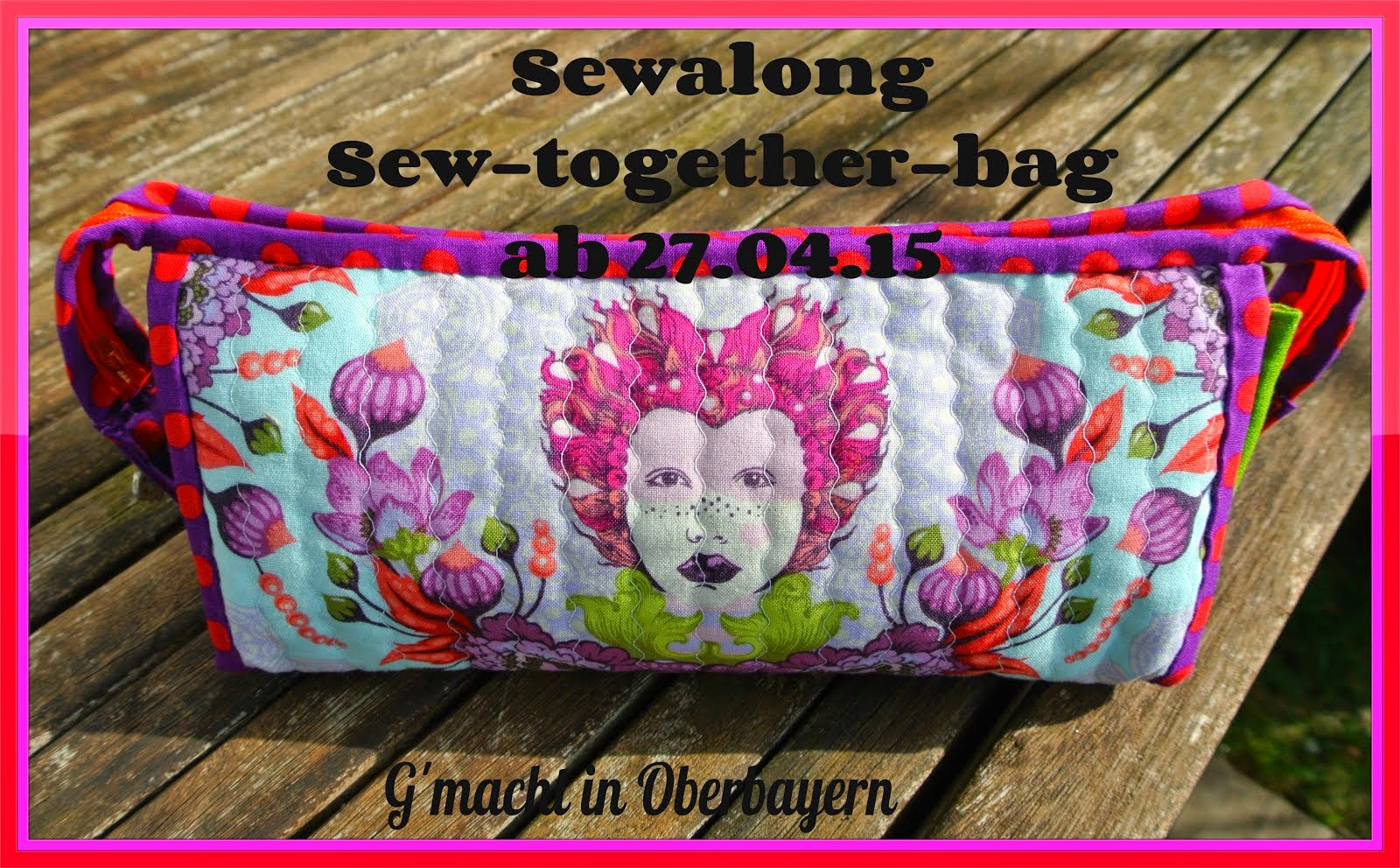 Sew-Together-Bag Sew-Along