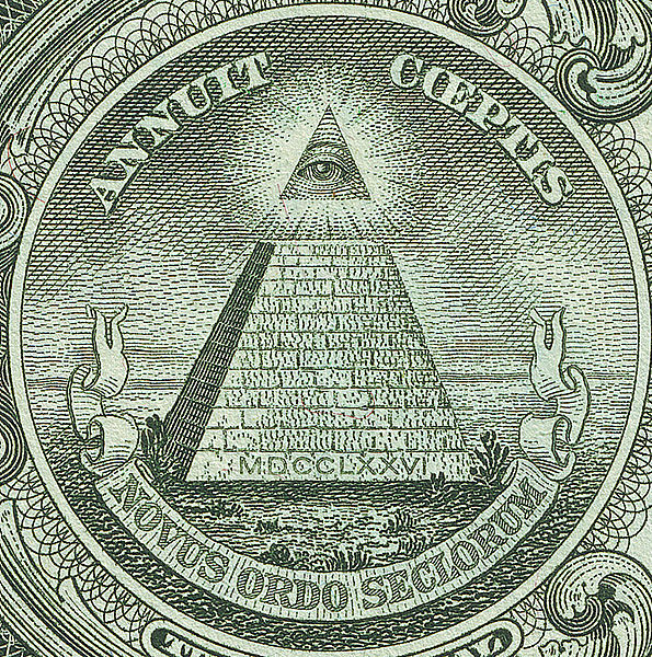billete-ojo-que-todo-lo-ve-illuminati