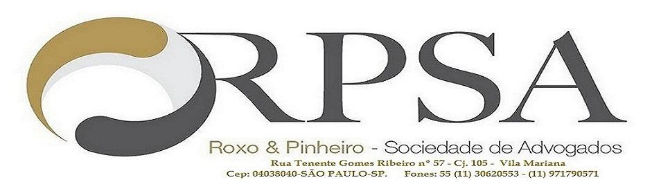 ROXO & PINHEIRO BANNER 05