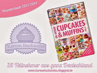 http://karensbackwahn.blogspot.de/2013/07/wanderbuch-dr-oetker-cupcakes-muffins.html