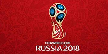 CALENDARIO RUSIA 2018