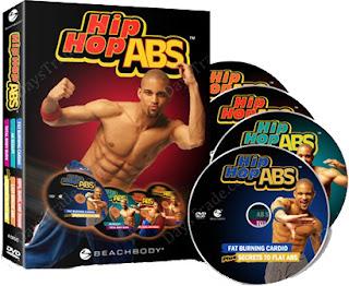 Get hip hop abs reviews dance your way to perfect abs hip hop.