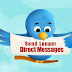 Twitter to Remove 140 Characters Limit On DMs (Direct Messages)
