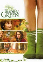 La extrana vida de Timothy Green (2012)