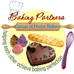 Baking Partners