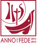 Annus Fidei