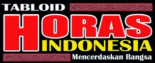 Tabloid Horas Indonesia